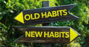 Habits-You-Should-Adopt