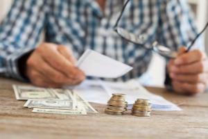Outlast Savings