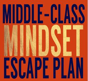 Escape Middle Class