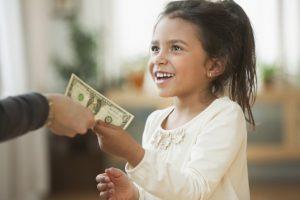Children Allowance