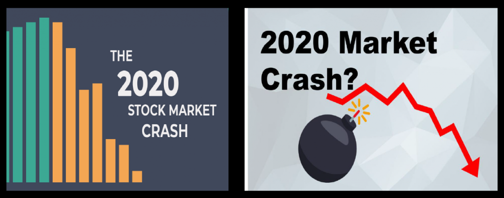 Market Crash 2020
