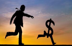Millionaire Banking Principles