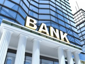 Learn how to bank like the banks