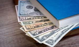 Steps To Getting Your Money Right