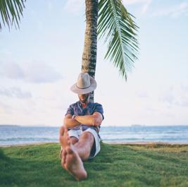 Retirement Blog Posts