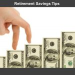 Easy Ways to Save More for Retirement