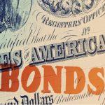 Higher Interest Rates Will Pressure Bond Prices