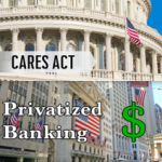 Rule 7702 Changes for Privatized Banking Opportunity